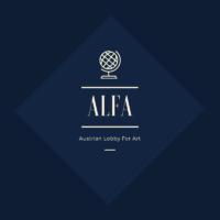 ada is ... ALFA Logo