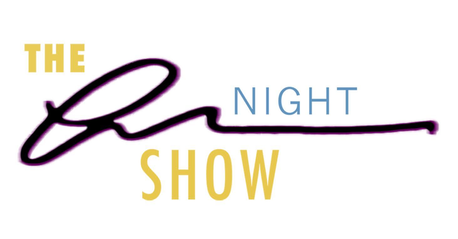 ada is … night show with sebastian koch