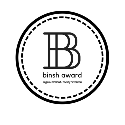 BINSH AWARD 2018: eSeL