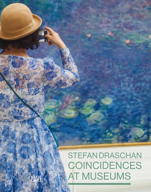 ada is … Stefan Draschan – Sehen in Museen